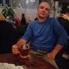 Volodymyr, 40, г.Kazimierz