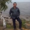 Игорь, 31, г.Ровное