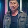 кaрим, 48, г.Костанай