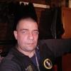 Александр Александров, 37, г.Псков