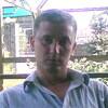 Путешественник, 37, г.Армизонское