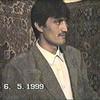 Fahriddin, 39, г.Туркестан