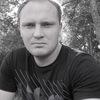 Федор, 26, г.Алексеевское