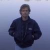 Andrej, 53, г.Стокгольм