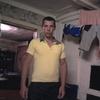 Иван, 24, г.Данилов