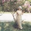 Ирина, 47, г.Алагир