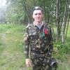 DimkaDjons, 24, г.Круглое
