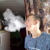 Андрей, 22, г.Харабали