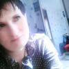 Оксана, 40, г.Середина-Буда