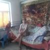 Таня, 33, г.Николаев