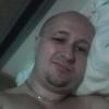 Milan, 37, г.Белград