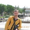Александр Лукашук, 36, г.Кобрин
