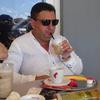 Henry beacham, 46, г.Майами