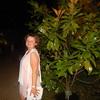 Ольга, 29, г.Соликамск