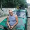 алекс, 50, г.Константиновка