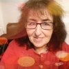 Фаина, 58, г.Хайфа