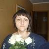Алена, 37, г.Мегион
