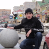 алекс, 29, г.Краснозаводск