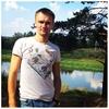Vitaliy, 30, г.Москва