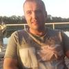 Sergii, 37, г.Варшава