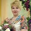 Елена, 43, г.Зверево