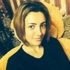 Виктория, 26, г.Киев