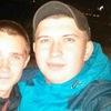 Саня, 20, г.Рубцовск