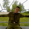 Евгений, 25, г.Владивосток