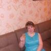 Александра, 45, г.Зеленогорск