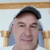 Vagiv, 50, г.Тбилиси