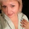 инна, 41, г.Москва