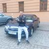 Slawik, 42, г.Podgórze