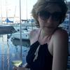 Astridlindgren, 40, г.Париж