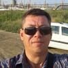 Андрей, 43, г.Атырау(Гурьев)