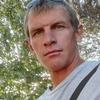 Павел, 29, г.Бийск