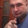 мишаня, 34, г.Новокузнецк