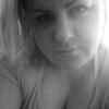 ирина, 29, г.Кривошеино