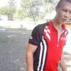 Василий, 23, г.Киев