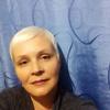 Евгения, 40, г.Климовск