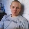 Бунич Михаил Викторов, 28, г.Екатеринбург