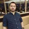 Giorgos, 20, г.Афины