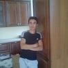 Дима Атажанов Камилов, 32, г.Элиста
