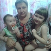 Татьяна, 56, г.Бакал