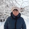 Светлана, 51, г.Скадовск