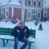 Павел, 26, г.Переславль-Залесский