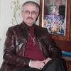 Владимир., 55, г.Троицк