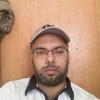 Taimur Hassan, 35, г.Эр-Рияд