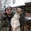 Борис, 53, г.Волоконовка