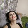Наталья, 36, г.Алушта