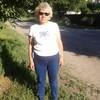 TANIA, 59, г.Фастов